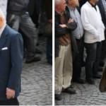 Bursa ( iki dakika ara ile) / Mart 2009