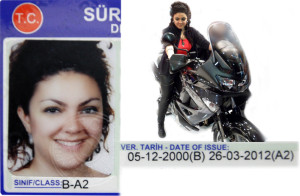 motosikletehliyetim[1]